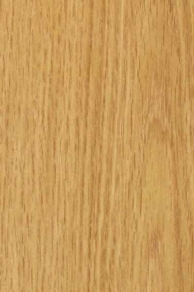 Oberfläche für Eiche natur Echtholz Wohnungseingangstür