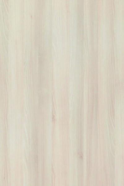 Oberfläche für Styletür 1 Akazie CPL mit Lisenen
