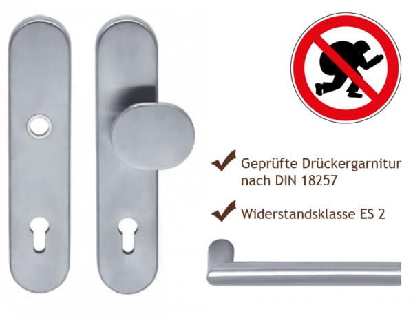 Schutzbeschlag Griff Bielefeld