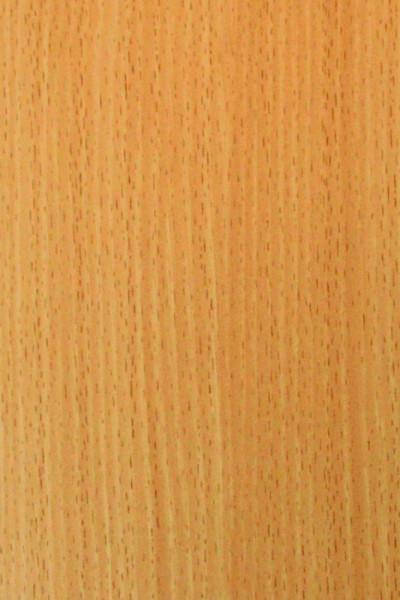Oberfläche für Styletür 1 Buche CPL mit Lisenen