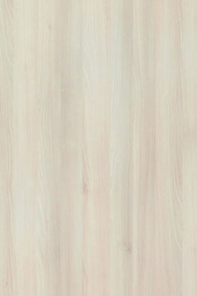 Oberflächen für Styletür 2 Akazie CPL mit Lisenen
