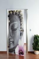 Ambiente Budda