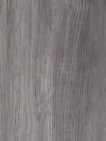 Mustertafel CPL Pinie silber