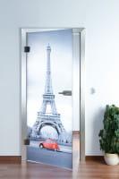 Ambiente Paris