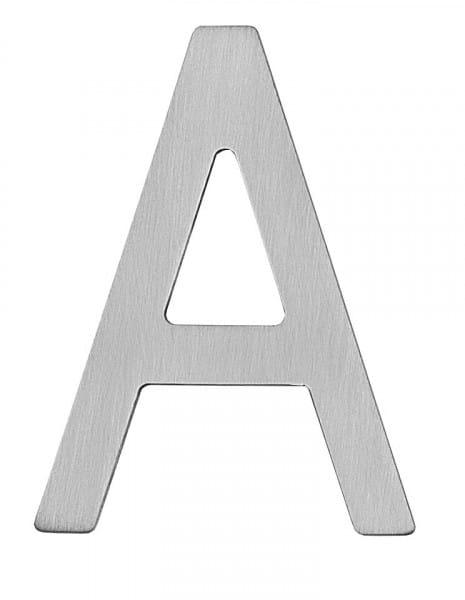 Buchstaben A