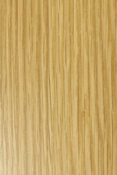 Eiche natur Echtholz Schiebetür