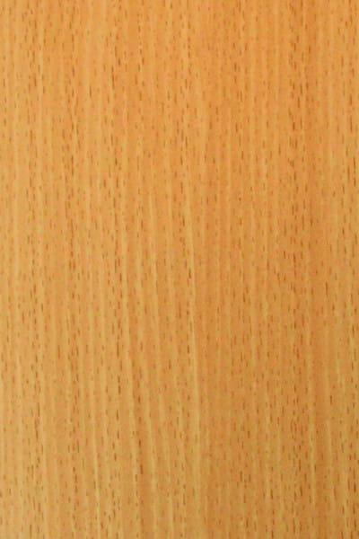 Oberfläche für Styletür 2 Buche CPL mit Lisenen
