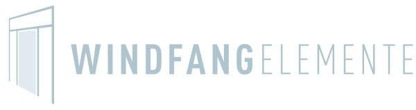 windfangelemente_logo